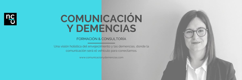 Formación y consultoría en demencias