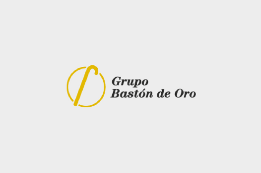 Grupo Baston de Oro