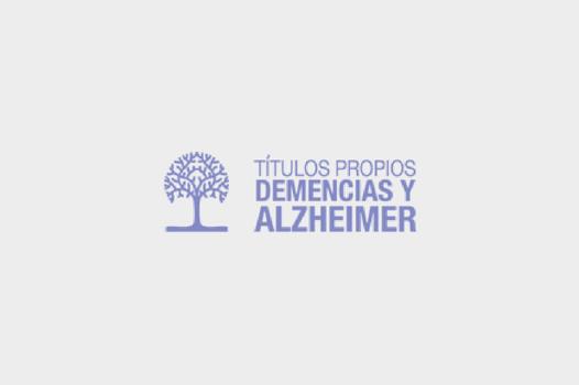 Formacion alzheimer