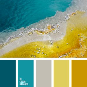 decoracion colores demencia