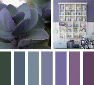 colores relajantes demencia
