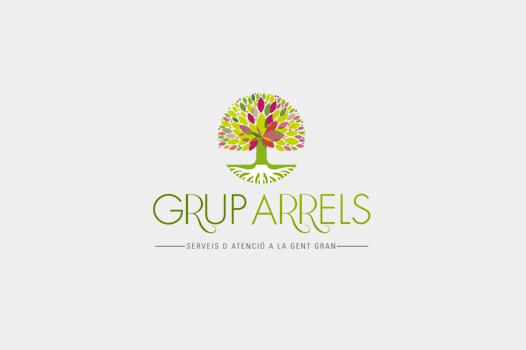 Grup Arrels