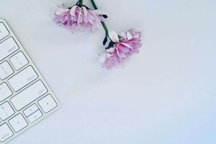 acompañamiento online cuidadores familias demencia