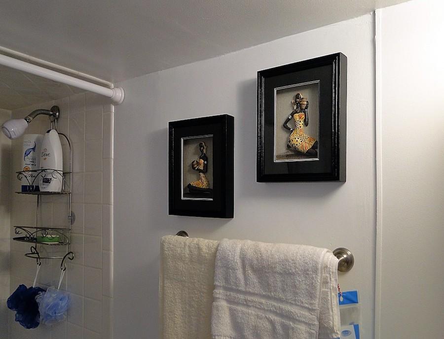 alzheimer baño ducha demencia