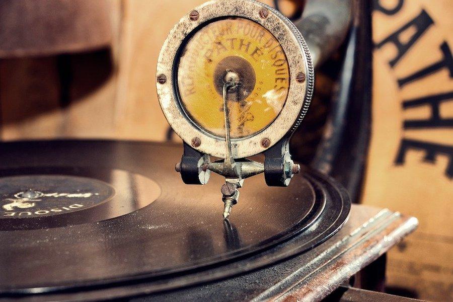 alzheimer musica