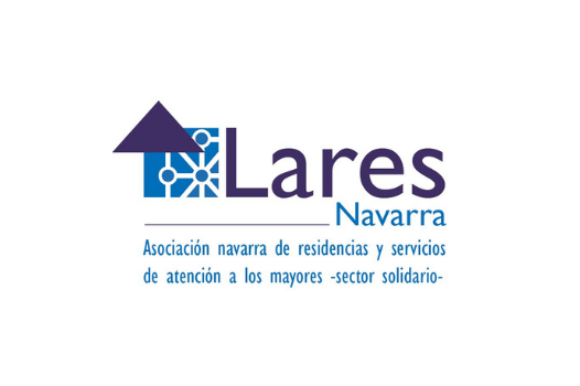 LARES NAVARRA