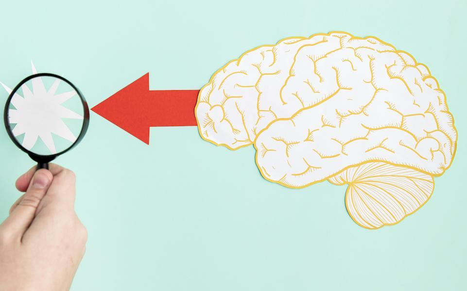 diagnóstico alzheimer