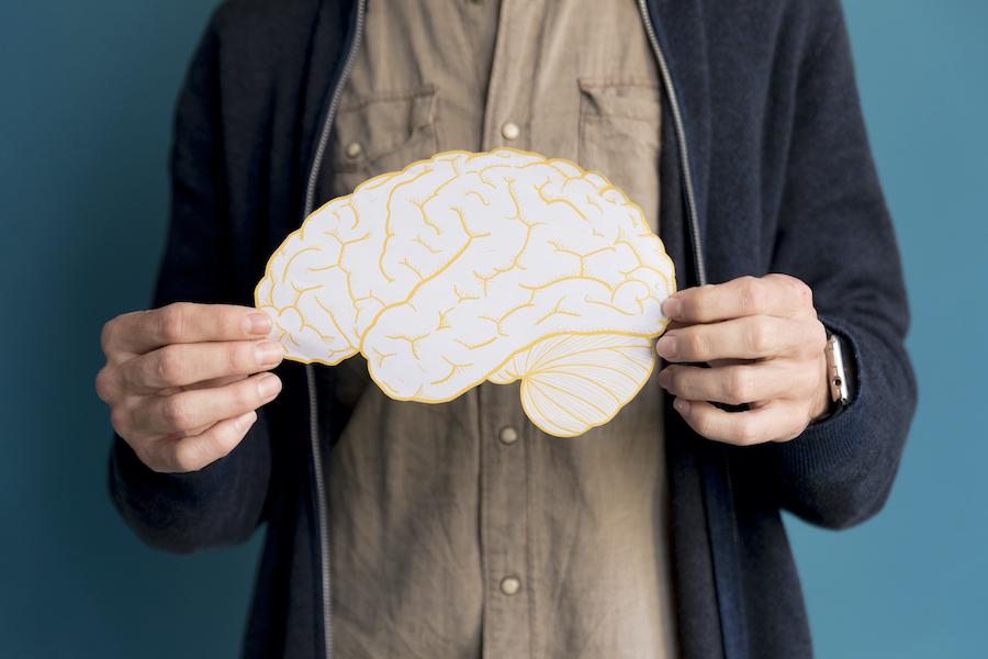 tratamiento enfermedad de alzheimer tratamientos