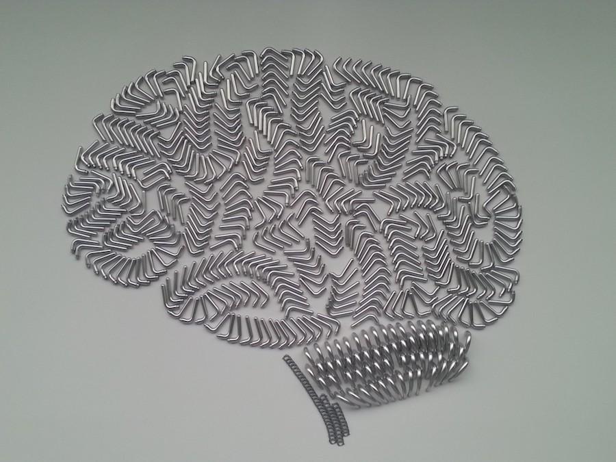 mecanismo alzheimer